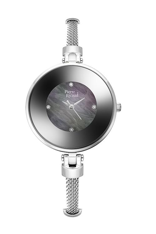 Часы Pierre Ricaud PR 22048.514BQ