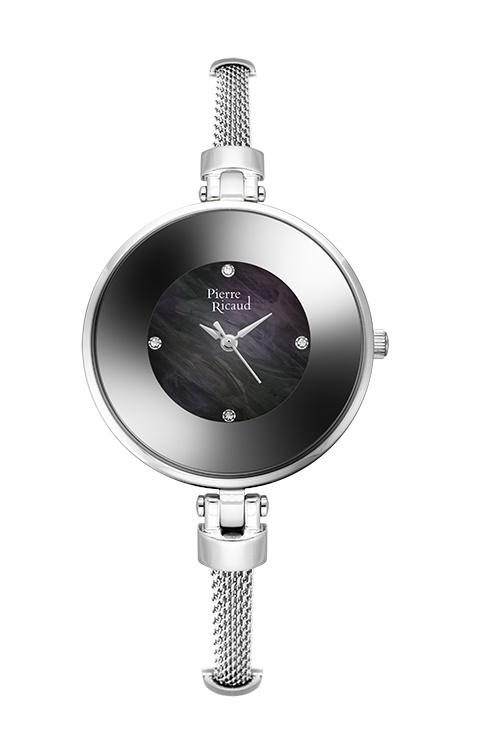 Часы Pierre Ricaud PR 22048.514MQ