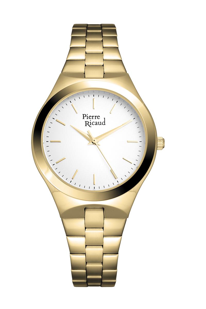 Часы Pierre Ricaud PR 22054.1113Q