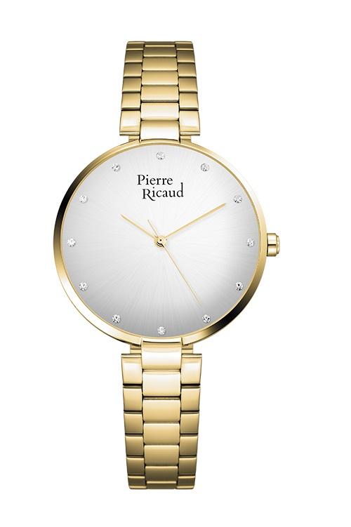 Часы Pierre Ricaud PR 22057.1143Q