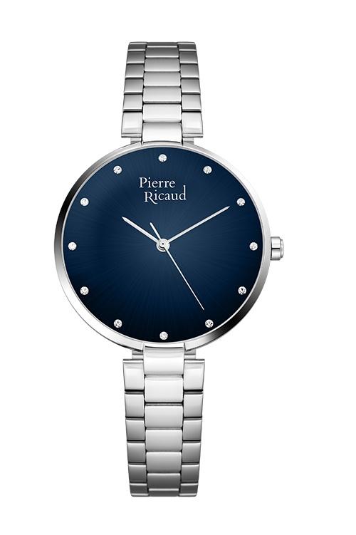 Часы Pierre Ricaud PR 22057.5145Q