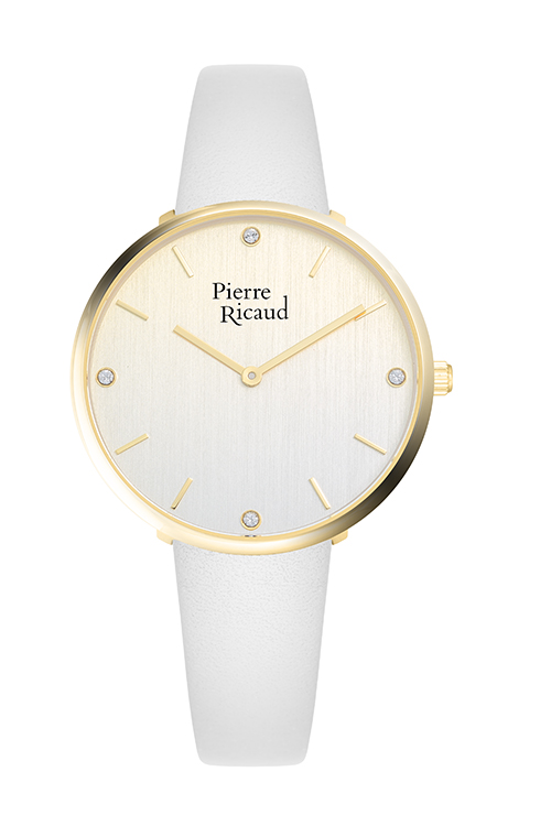 Часы Pierre Ricaud PR 22083.1V91Q