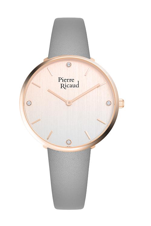 Часы Pierre Ricaud PR 22083.9G9RQ