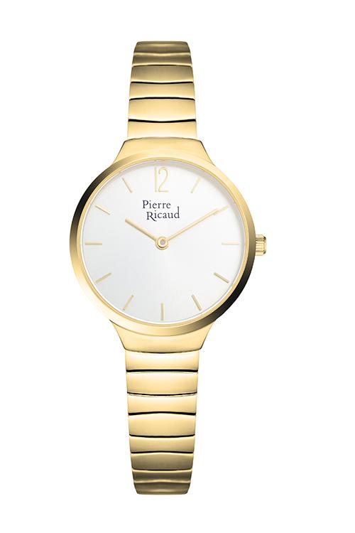 Часы Pierre Ricaud PR 22084.1151Q