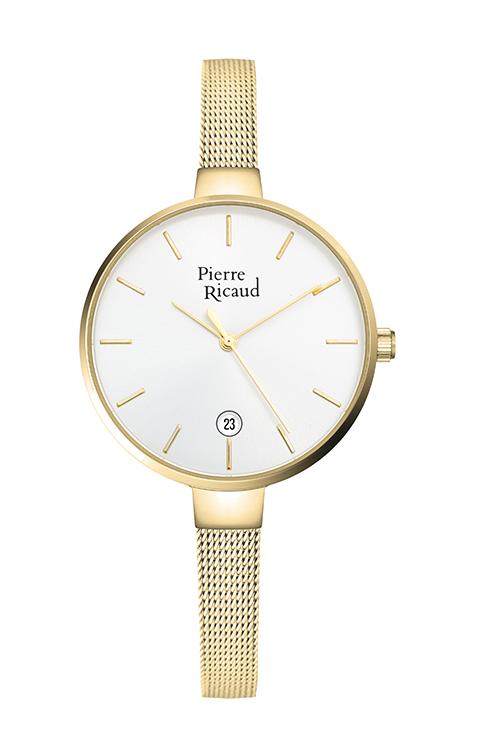 Часы Pierre Ricaud PR 22085.1113Q