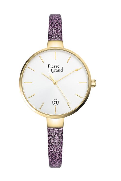 Часы Pierre Ricaud PR 22085.1P13Q