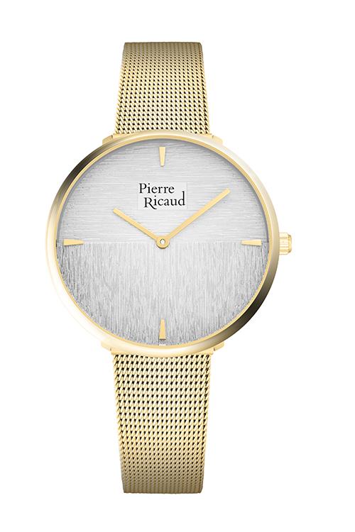 Часы Pierre Ricaud PR 22086.1113Q