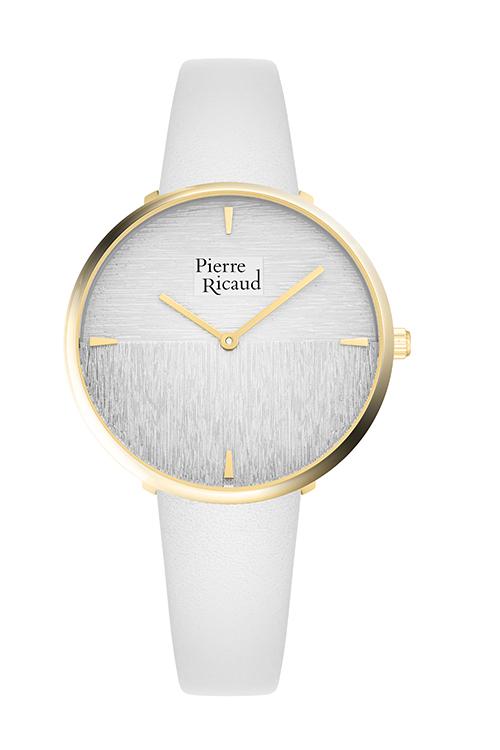 Часы Pierre Ricaud PR 22086.1713Q