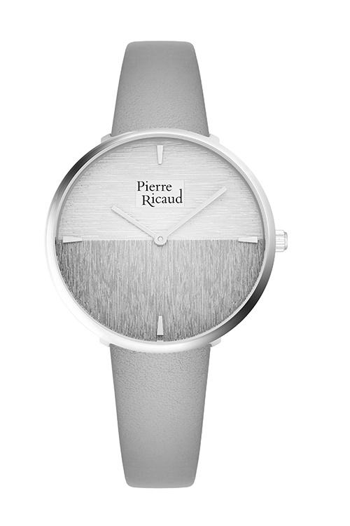 Часы Pierre Ricaud PR 22086.5G13Q