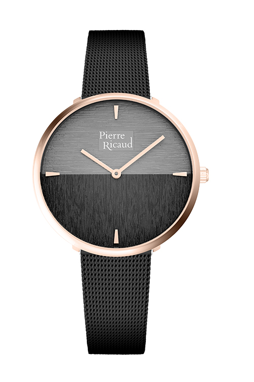 Часы Pierre Ricaud PR 22086.91R4Q