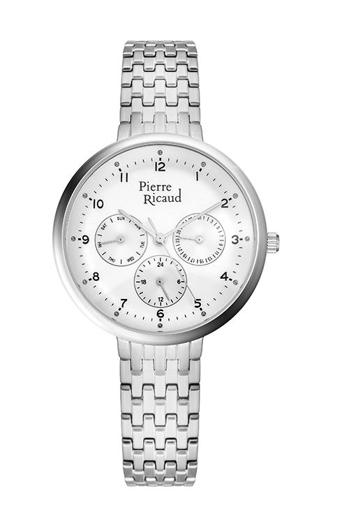 Часы Pierre Ricaud PR 22089.5123QF
