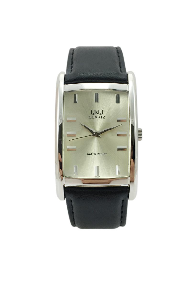 Часы Q&Q 5098J300Y