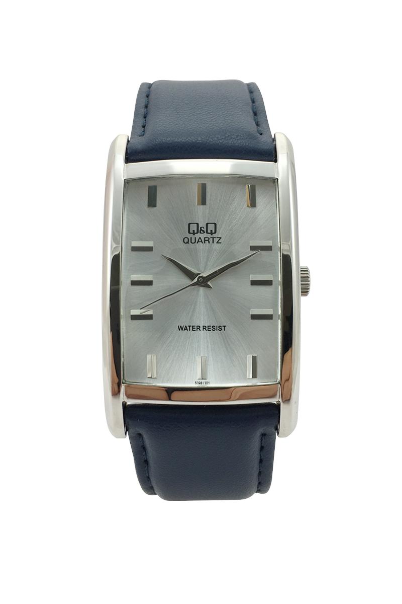 Часы Q&Q 5098J301Y