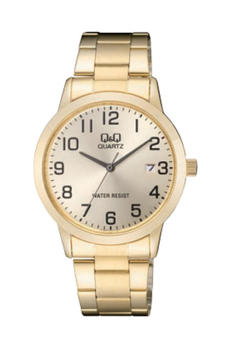 Часы Q&Q A462J003Y