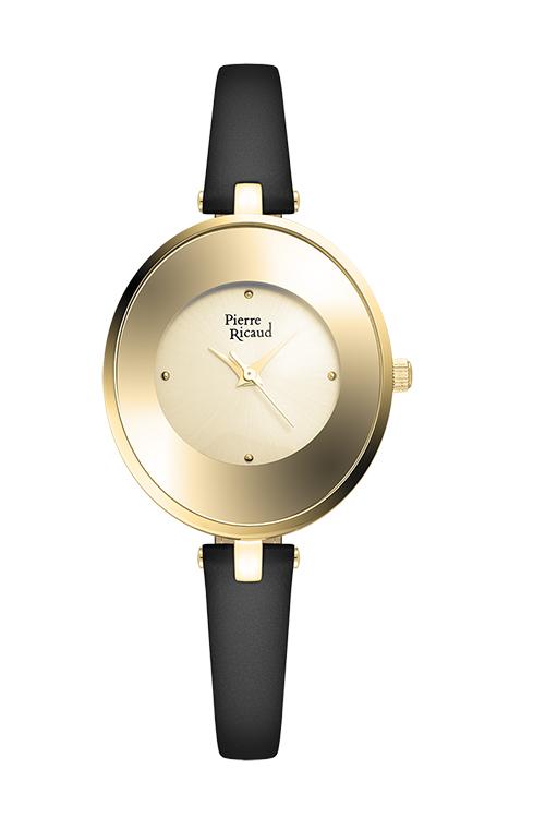 Часы Pierre Ricaud PR 22050.1241Q