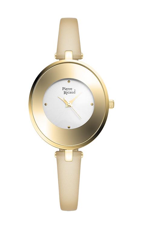Часы Pierre Ricaud PR 22050.1V43Q