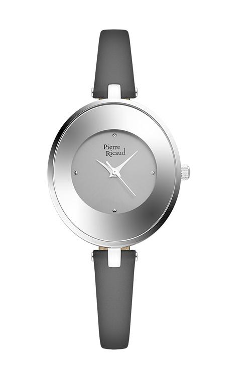 Часы Pierre Ricaud PR 22050.5G47Q