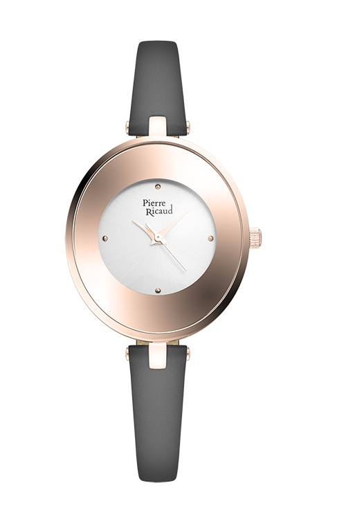 Часы Pierre Ricaud PR 22050.9G43Q