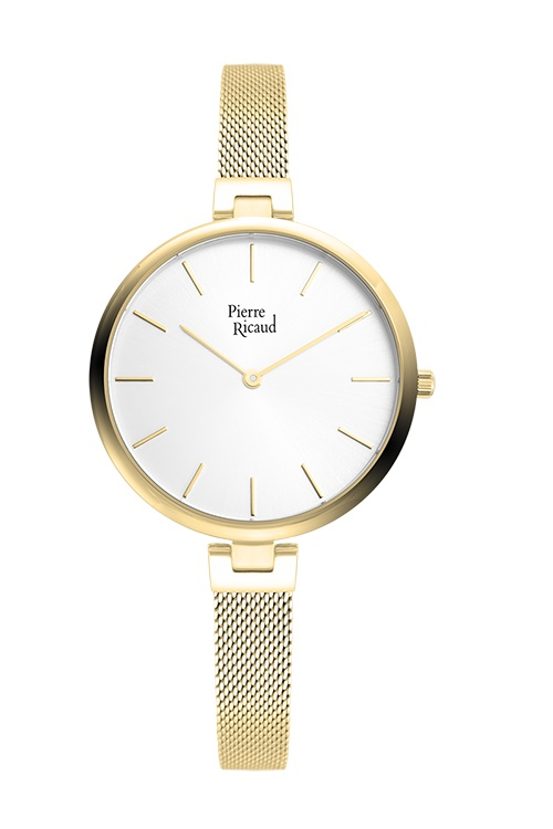 Часы Pierre Ricaud PR 22061.1113Q