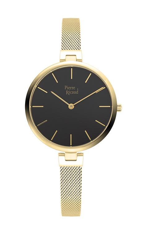 Часы Pierre Ricaud PR 22061.1114Q