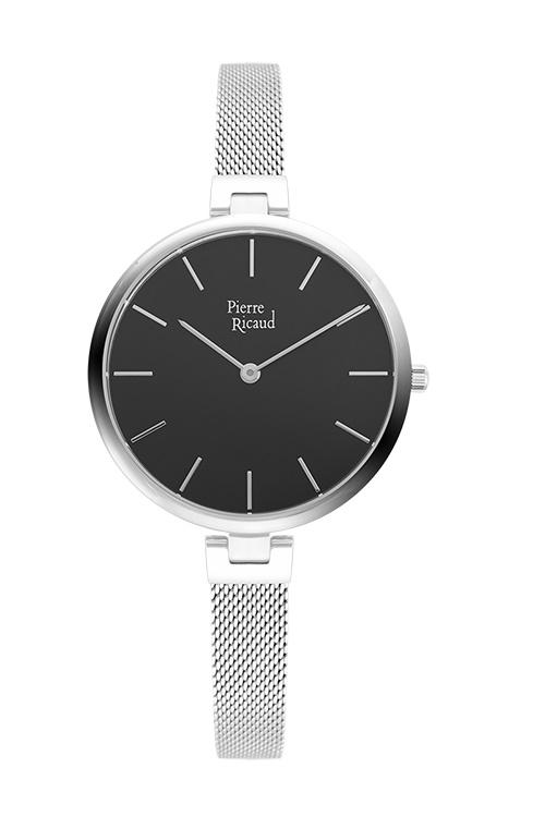 Часы Pierre Ricaud PR 22061.5114Q