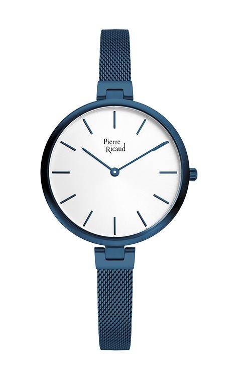 Часы Pierre Ricaud PR 22061.L113Q