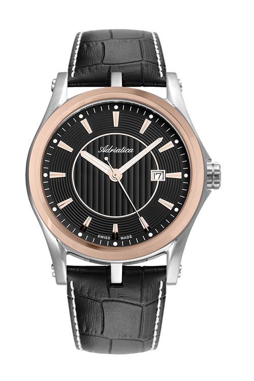 Часы Adriatica ADR 1094.R216Q