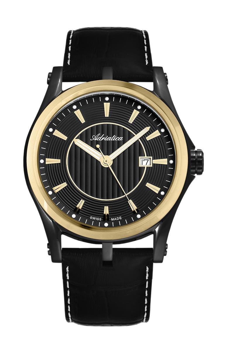 Часы Adriatica ADR 1094.X214Q