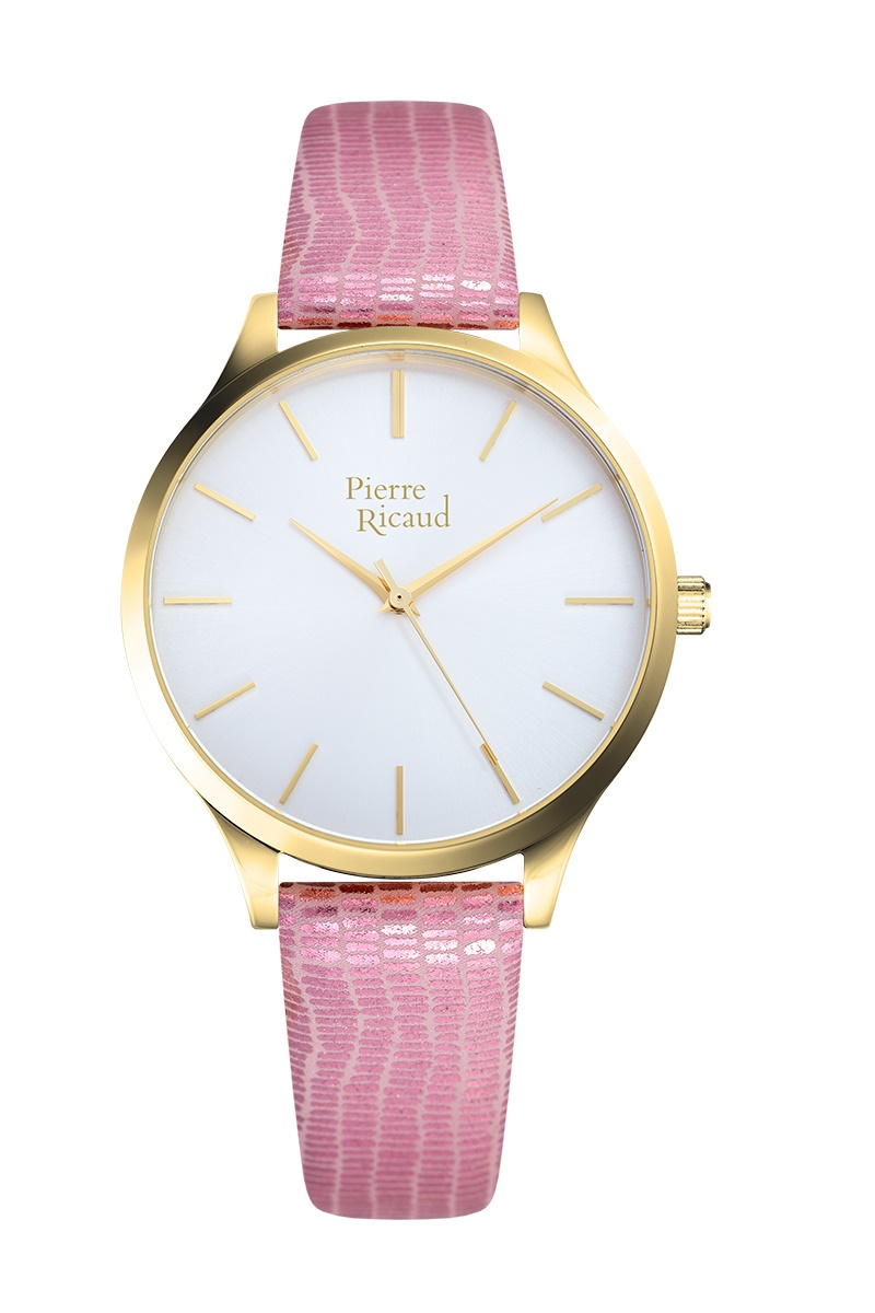 Часы Pierre Ricaud PR 22060.1613Q