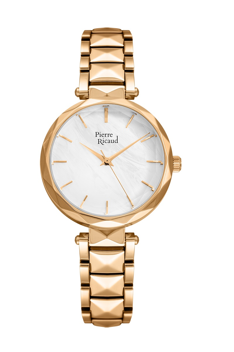 Часы Pierre Ricaud PR 22062.1119Q