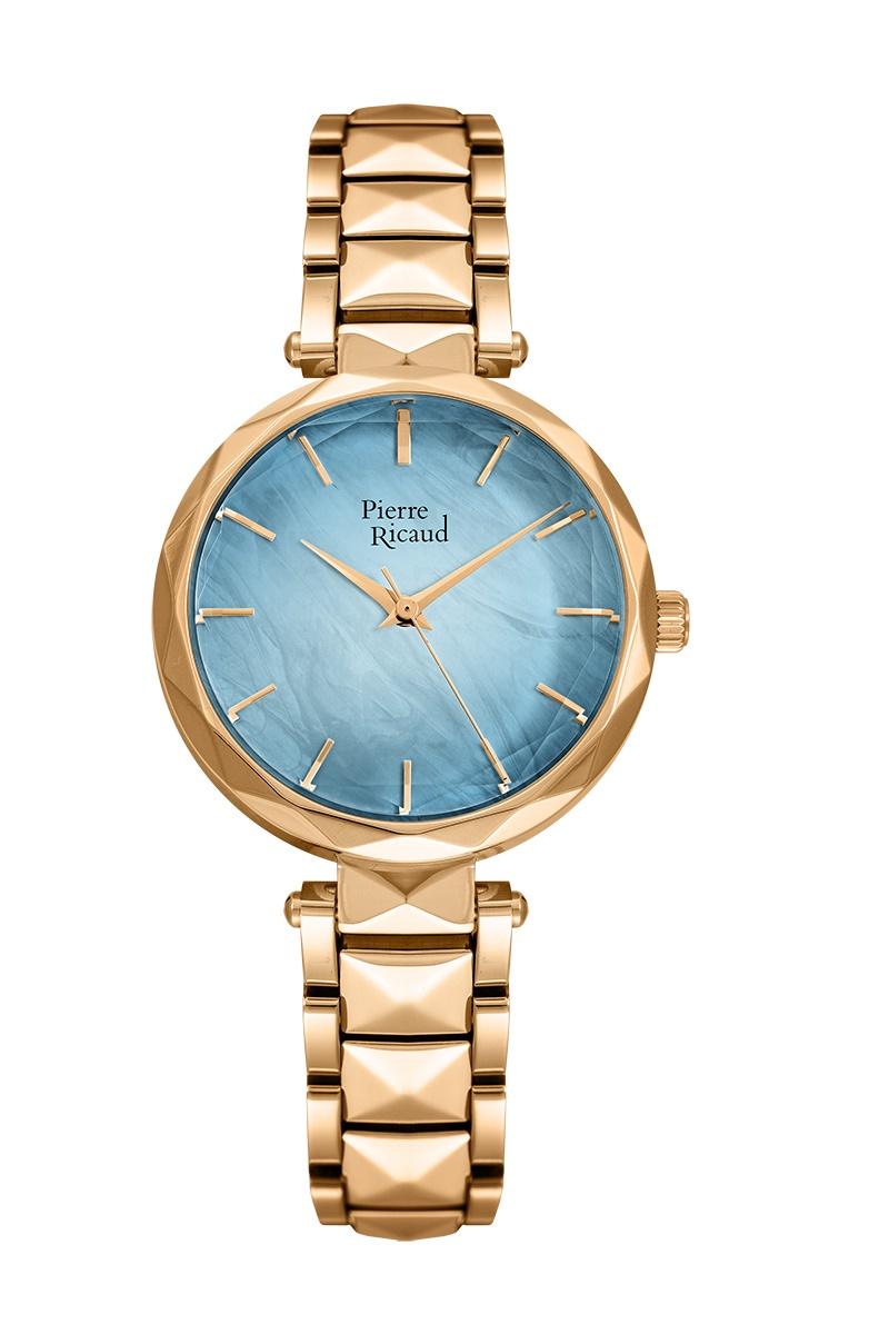 Часы Pierre Ricaud PR 22062.111ZQ