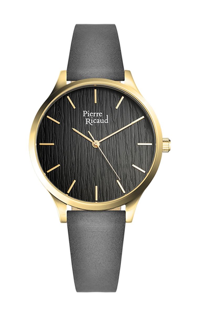 Часы Pierre Ricaud PR 22081.1214Q