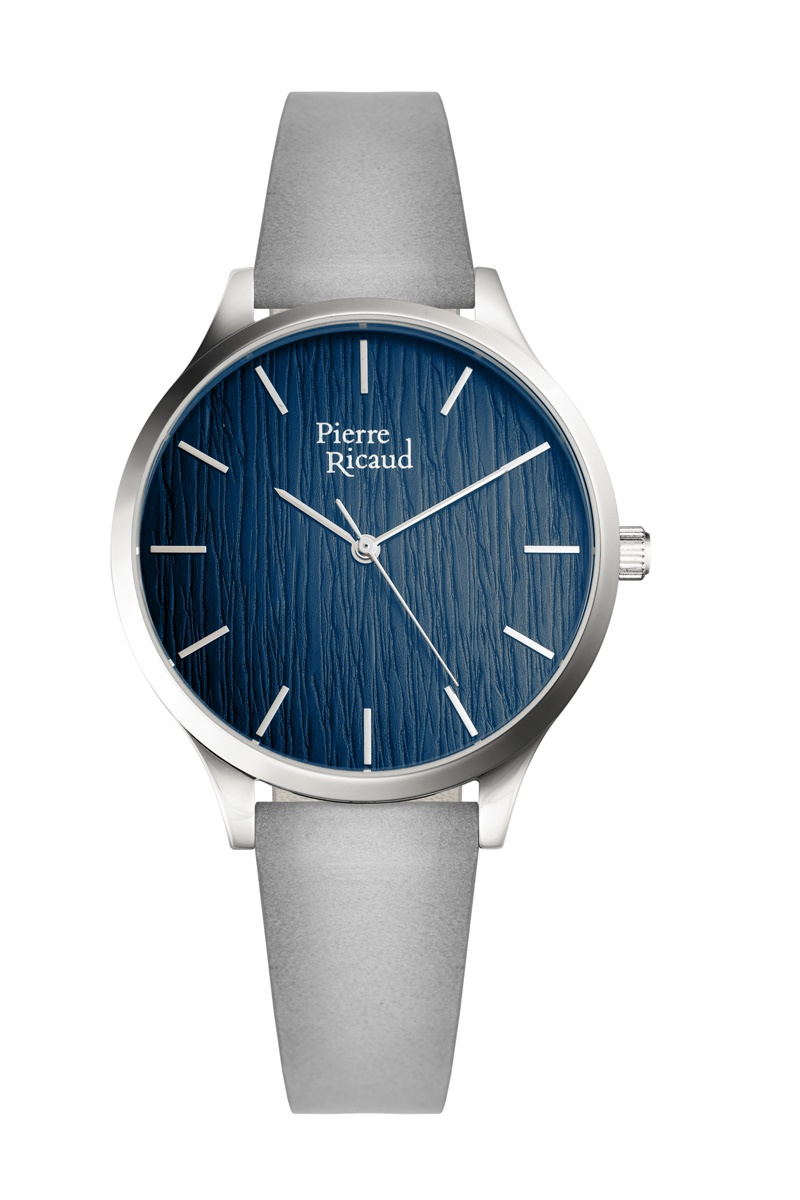 Часы Pierre Ricaud PR 22081.5G15Q