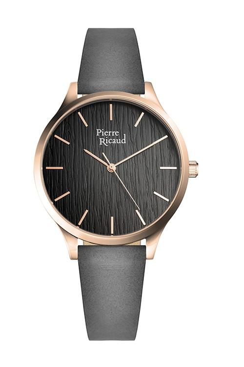 Часы Pierre Ricaud PR 22081.92R4Q