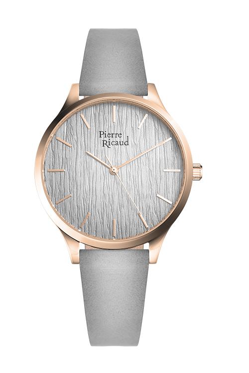 Часы Pierre Ricaud PR 22081.9GR7Q