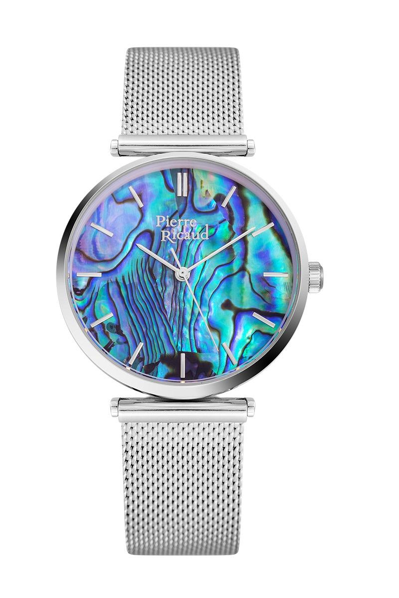 Часы Pierre Ricaud PR 22096.511AQ
