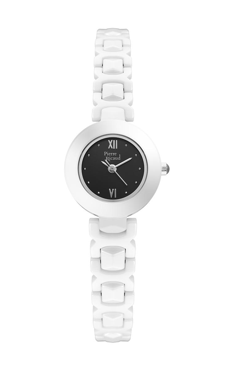 Часы Pierre Ricaud PR 21040.C184Q