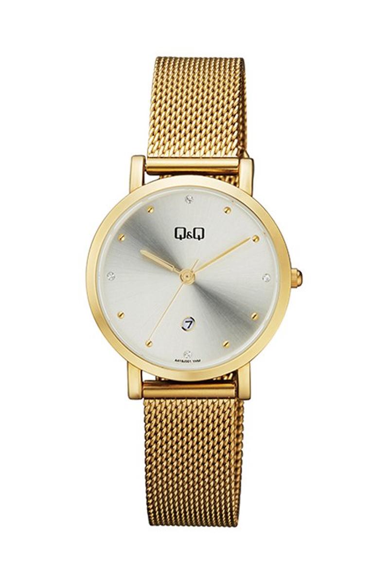 Часы Q&Q A419J001Y