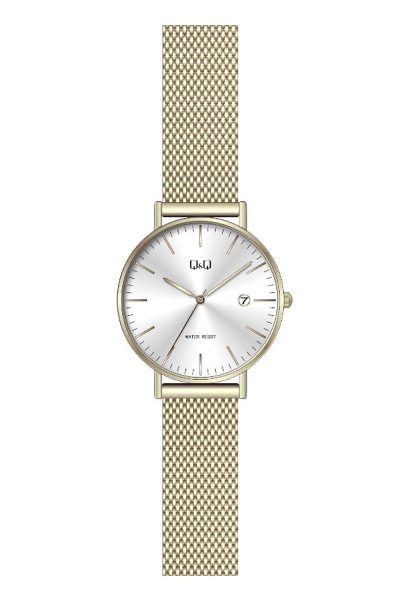 Часы Q&Q A466J001Y