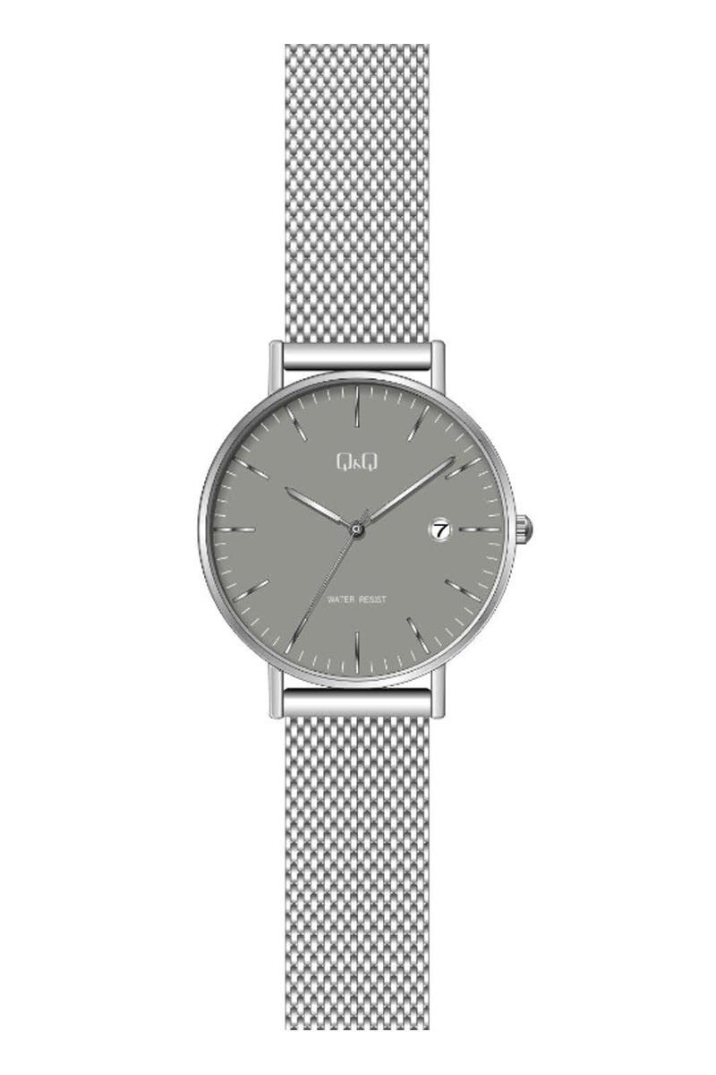 Часы Q&Q A466J202Y
