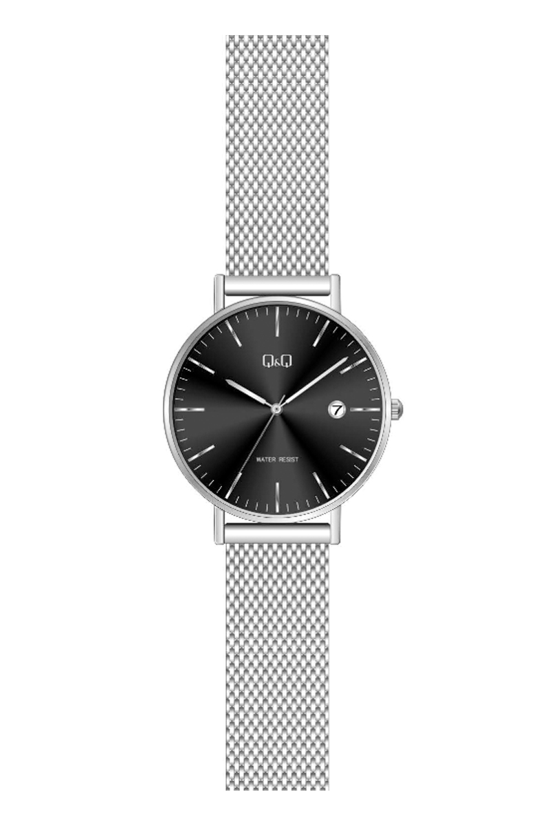 Часы Q&Q A466J222Y