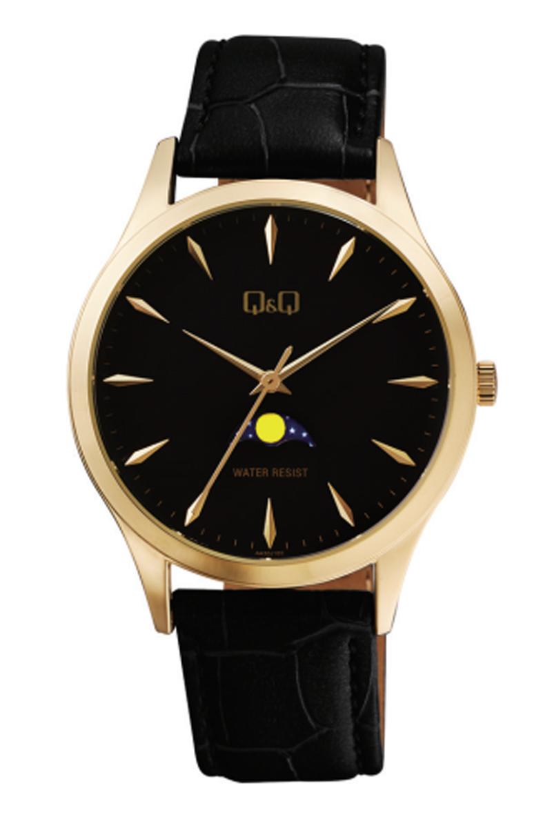 Часы Q&Q AA30J102Y