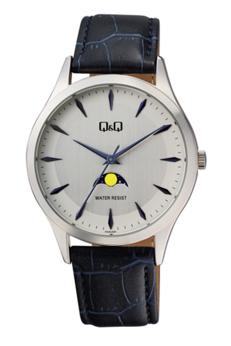 Часы Q&Q AA30J301Y