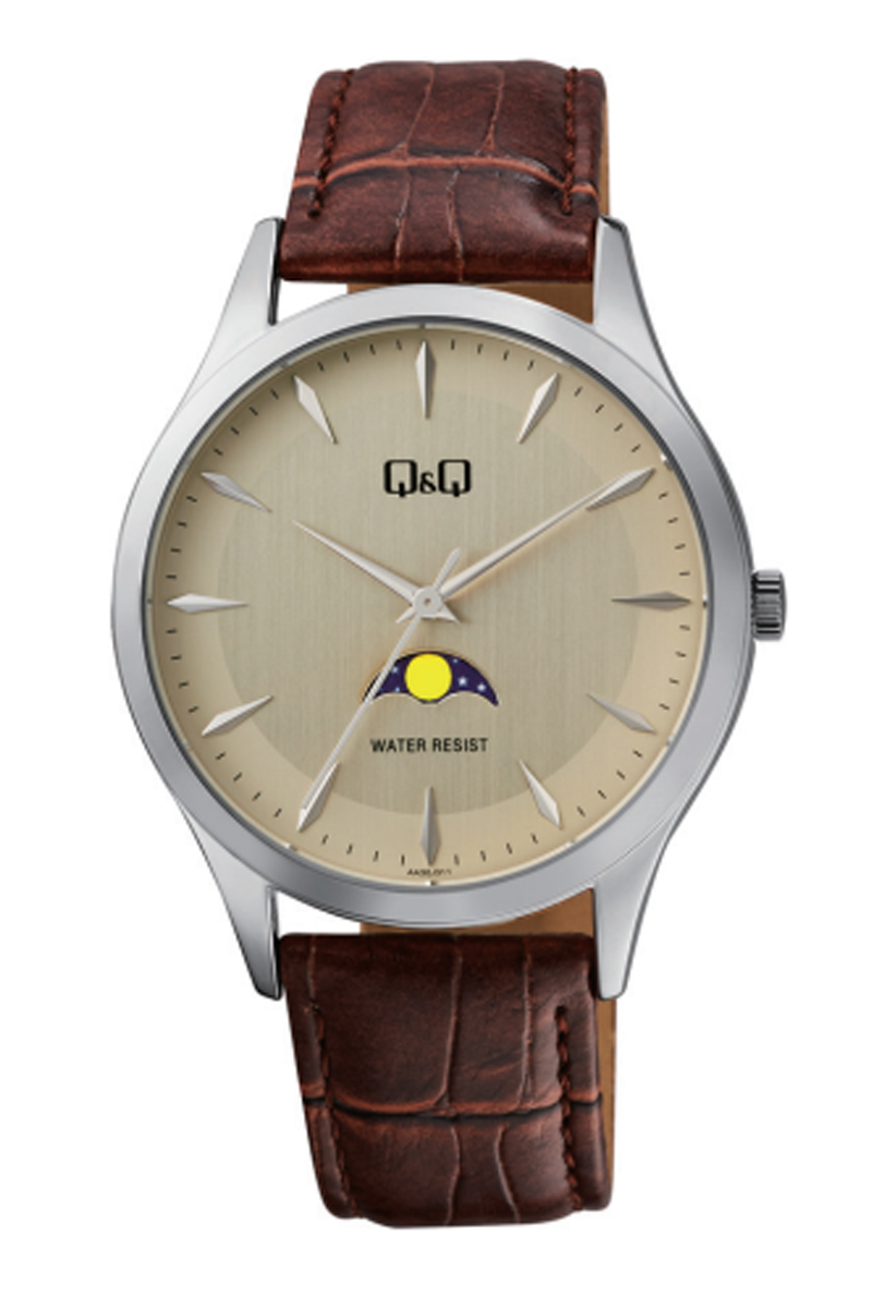 Часы Q&Q AA30J311Y