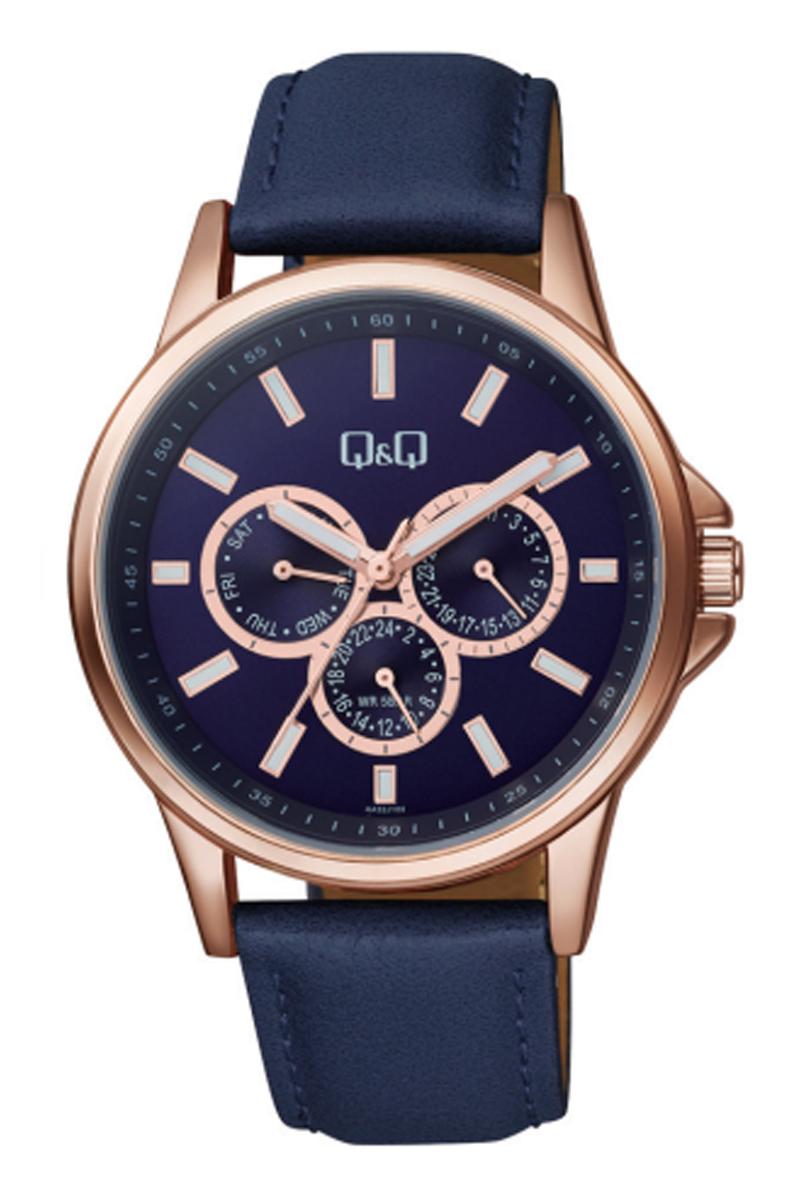 Часы Q&Q AA32J102Y