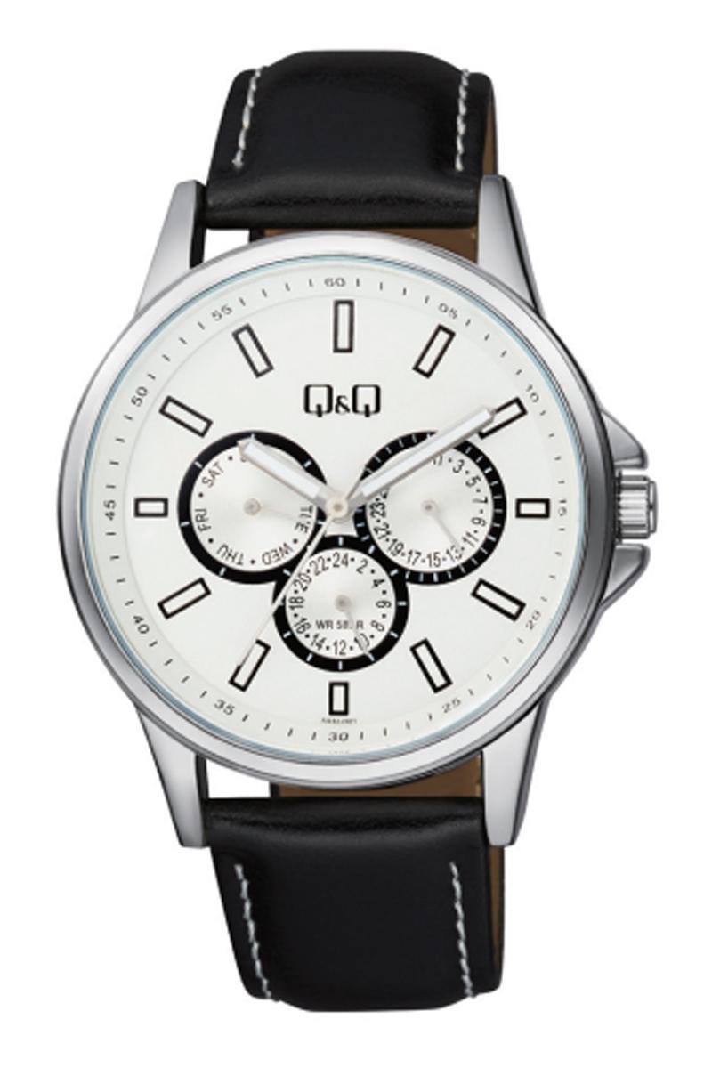 Часы Q&Q AA32J301Y
