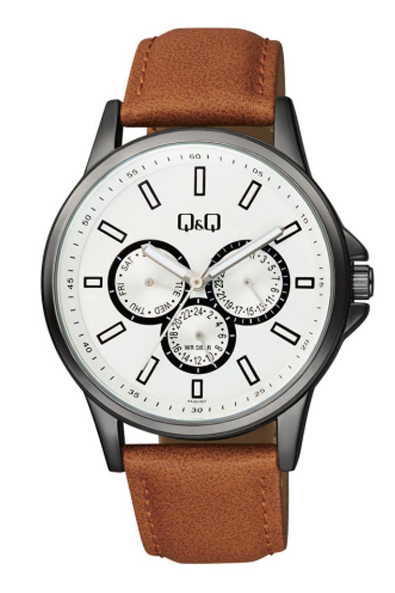 Часы Q&Q AA32J501Y