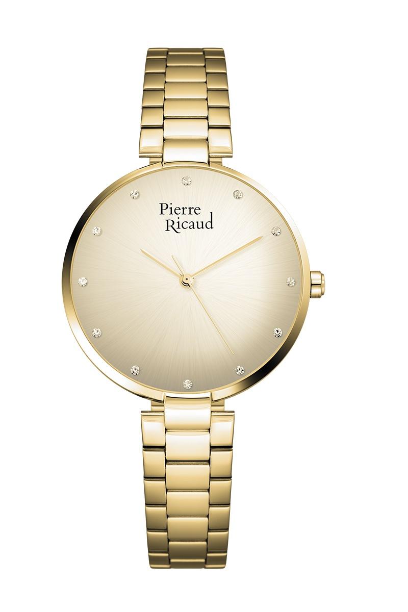 Часы Pierre Ricaud PR 22057.1141Q