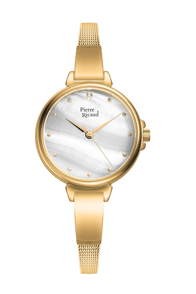 Часы Pierre Ricaud PR 22058.114FQ