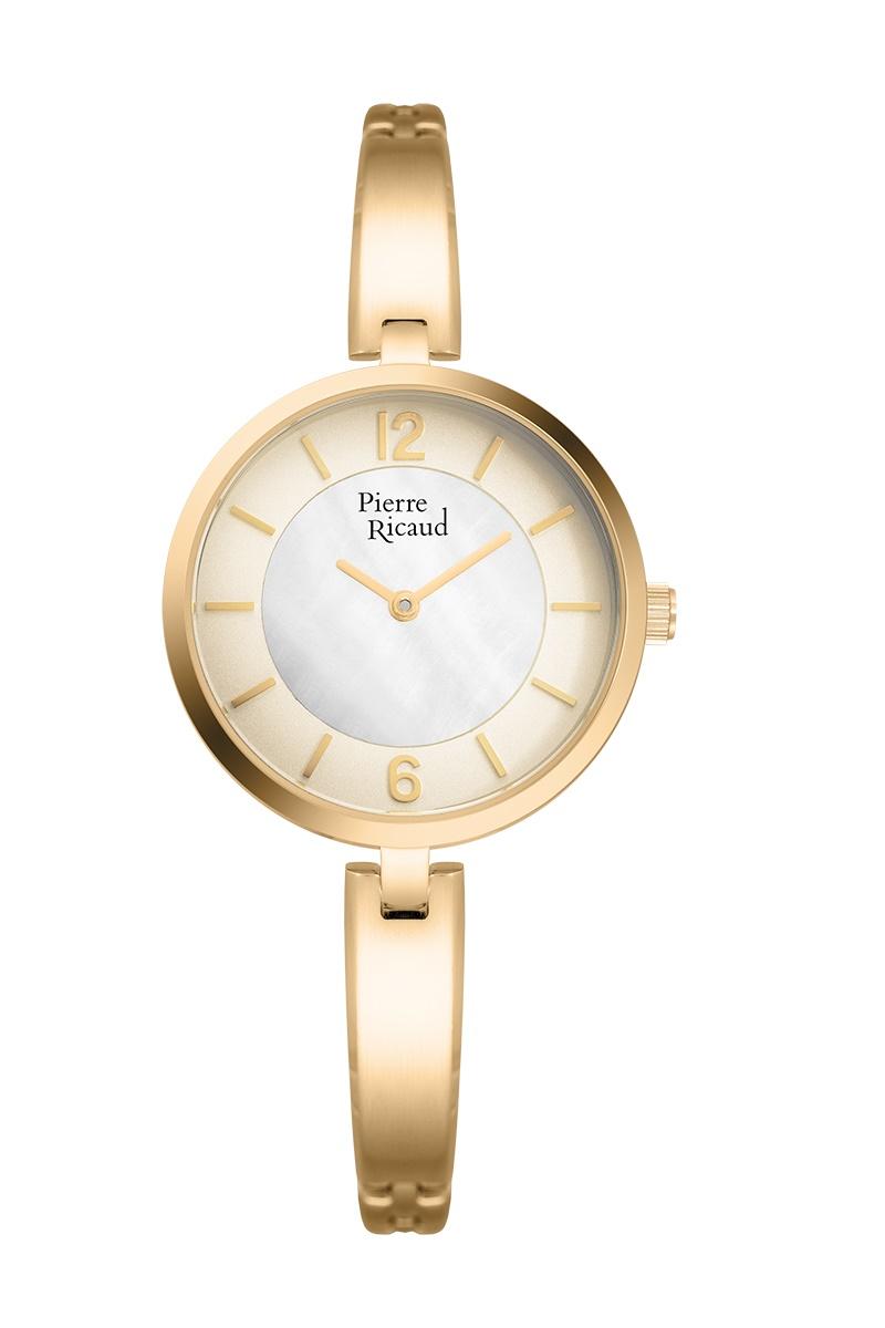 Часы Pierre Ricaud PR 22092.115SQ
